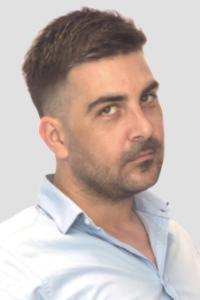 Станислав Памуков
